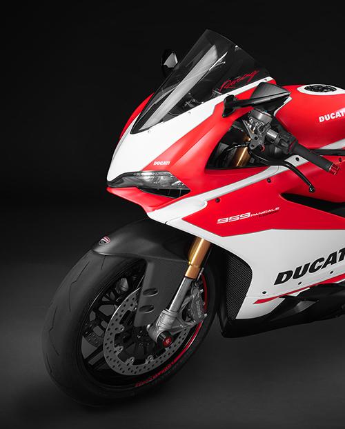 R04_HUAYHUAS_ducati_DB_RACE