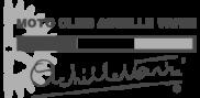 clients-logo-11