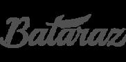 clients-logo-12