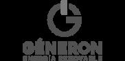 clients-logo-13