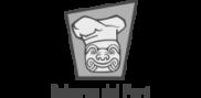 clients-logo-14