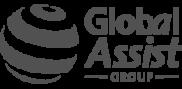 clients-logo-17