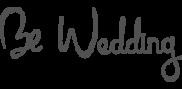clients-logo-29