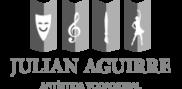 clients-logo-32