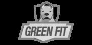 clients-logo-34