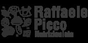 clients-logo-35