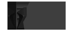 clients-logo-36